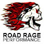 roadrageperformance Youtube Channel