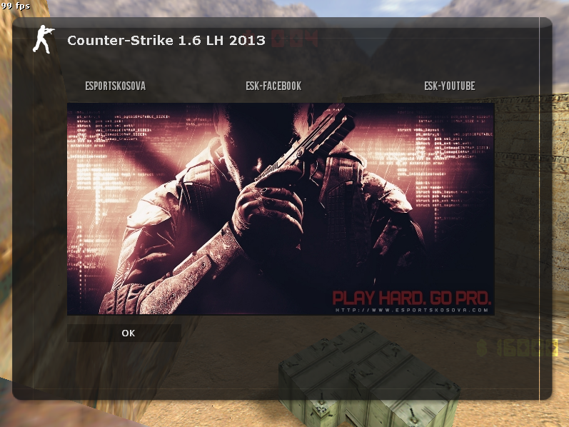 Counter strike 1.6 torrent download. hp laser p1102 driver download.