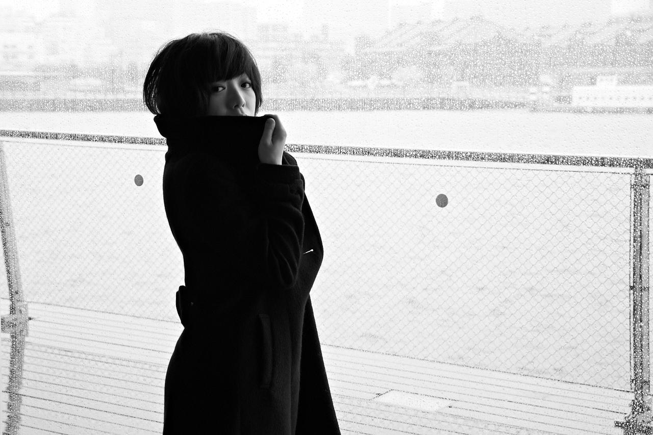 Shinjuku Mad - Love spells cast jealously white shadows 05