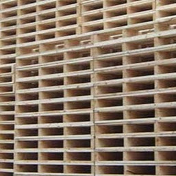 J K Pallets Ltd photos, images