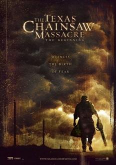 Tử Thần Vùng Texas: Khởi Đầu Sự Chết Chóc - The Texas Chainsaw Massacre: The Beginning (2006)
