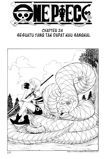 One Piece 25 page 01