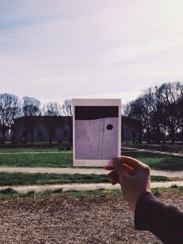 Gita artistica: Mirò a Mantova
