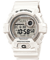 Casio G-Shock : G-8900A-7