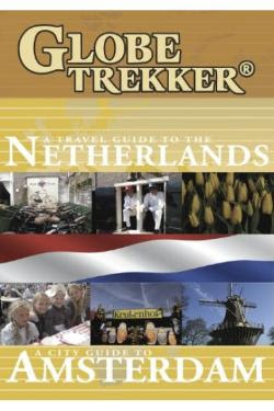 Obie�y�wiat Holandia / Globe Trekker The Netherlands (2011) PL.TVRip.XviD / Lektor PL