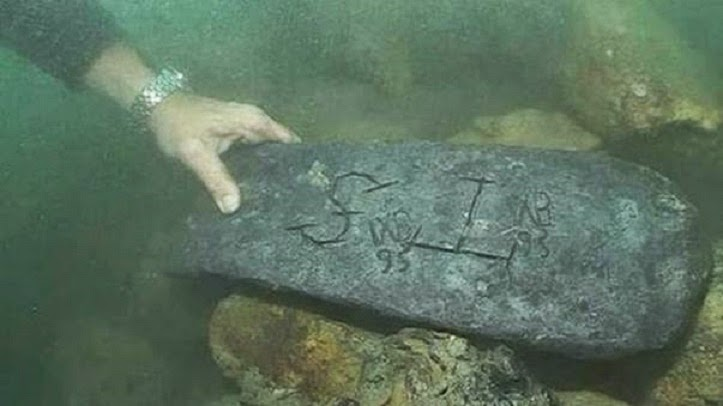 Madagascar: Explorers say pirate Captain Kidd's treasure found in Madagascar
