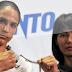 Kina Malpartida vs Tailandesa - Box en VIVO