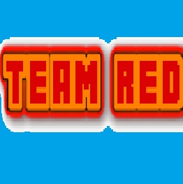 Team REDSTONE picture