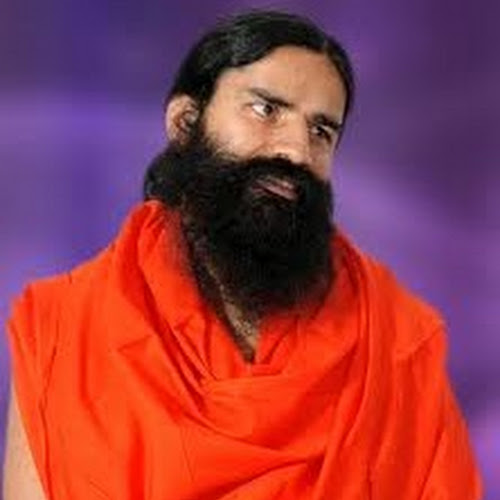 PATANJALI VAIDYA images, pictures
