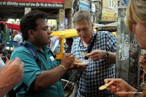 http://indiafoodtour.com  http://foodtourindelhi.com