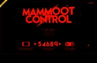 UFOMAMMOOT