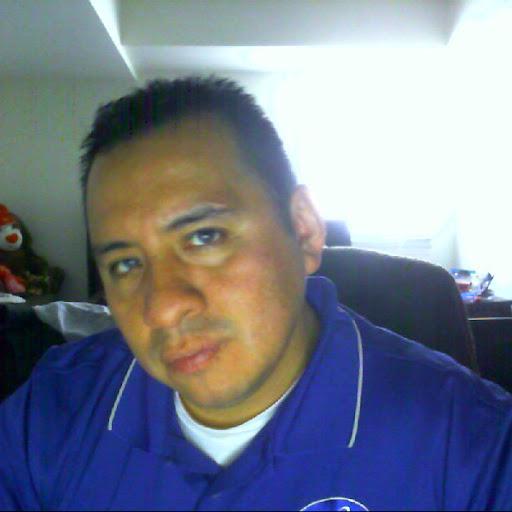 Michael Vargas De Febrero Dame Tu Numero Para Llamarte