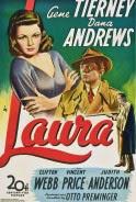 Nàng Laura - Laura