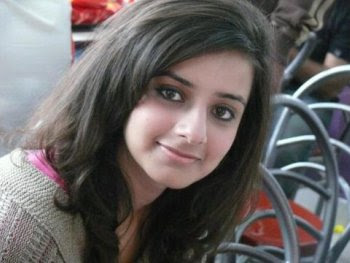Uttar Pradesh Girls Photo