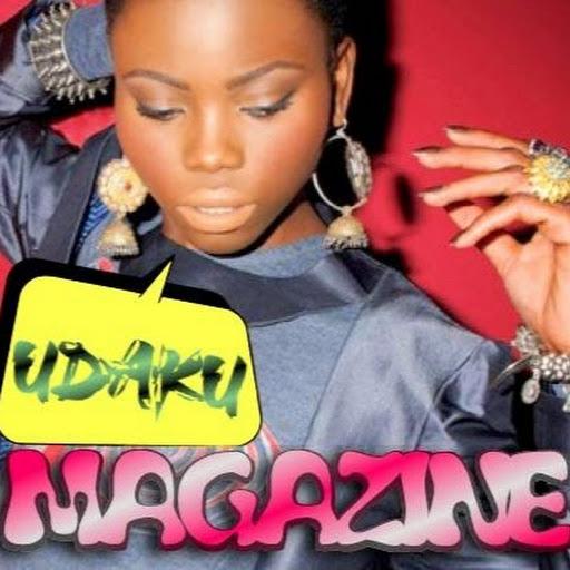 Video za ngono za kitanzania ya wanafunzi wa chuo images frompo