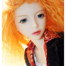 Doll Seen On www.coolpicturegallery.us
