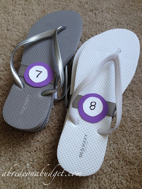 wedding-flip-flop-basket