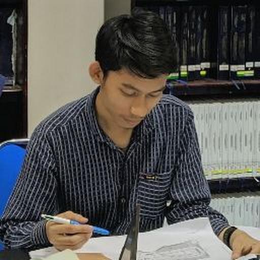 Responses Contoh Pidato Dengan Tema Pendidikan Bahasa Indonesia