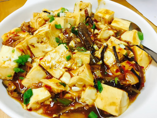 Gary Kitchen (2011), 308 Neill St, Tofino, BC V0R, Canada, Chinese Restaurant, state British Columbia