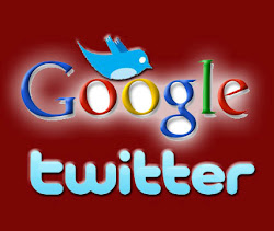 twitter tab in google plus