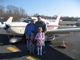Flight to Myrtle Beach - 040210 - 03