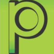 Papilon P. avatar