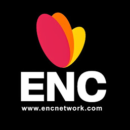 ENC HINDI photos, images