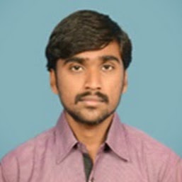 Sampath Sam photos, images