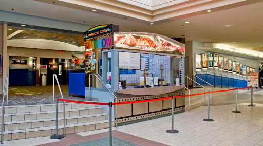 Rainbow Cinema Saskatoon, The Centre Mall, 3510 8th Street East, Saskatoon, SK S7H 0W6, Canada, Movie Theater, state Saskatchewan