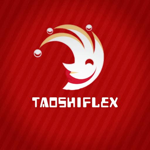 Taoshif Gaxi review