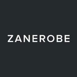 ZANEROBE photos, images