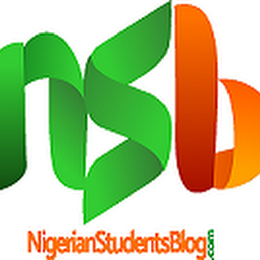 Nigerian Students Blog