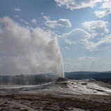 Yellowstone Videos