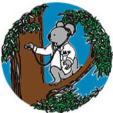 Profile picture of The Tree Doctor