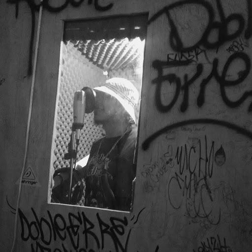 FOTOS DE C-KAN - MUSICA.COM - letras de canciones, vídeos