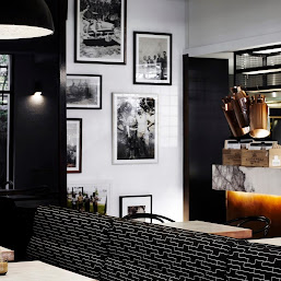 Cecconis Flinders Lane photos, images