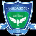 Самтредиа