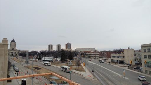 Winnipeg Art Gallery, 300 Memorial Blvd, Winnipeg, MB R3C 1V1, Canada, Art Gallery, state Manitoba