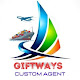 Giftways C. avatar