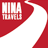 Nina Potuje - Nina Travels