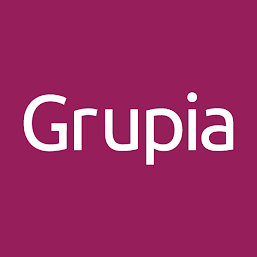 Grupia photos, images