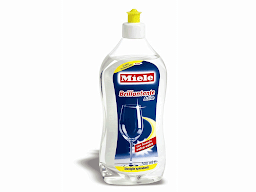 Miele Brillantante Active lavastoviglie 500ml
