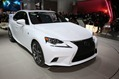 NAIAS-2013-Gallery-226