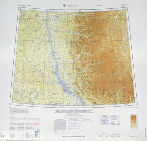 Thumbnail U. S. Army map txu-oclc-6654394-nq-51-52-2nd-ed