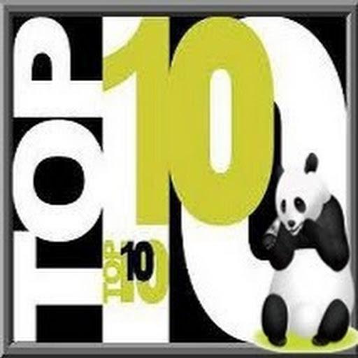 Top 10 Inspirational Songs - Top Zenith