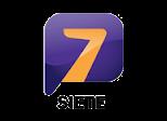 Azteca 7 Online en Vivo