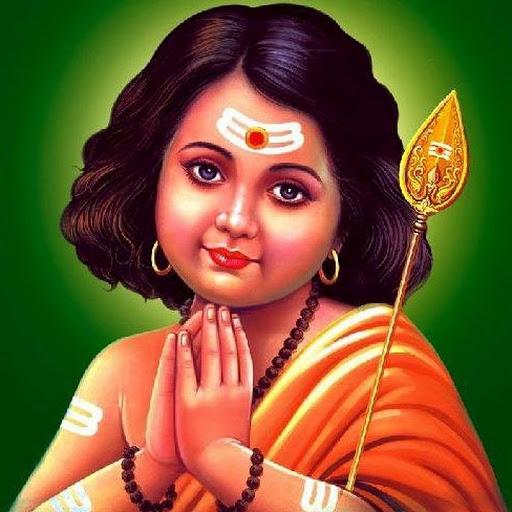 Mrityunjaya the death conqueror The story of Karna