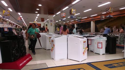 Lojas Cem, R. Barão de Jundiaí, 923 - Centro, Jundiaí - SP, 13201-000, Brasil, Loja_de_aparelhos_electrónicos, estado São Paulo