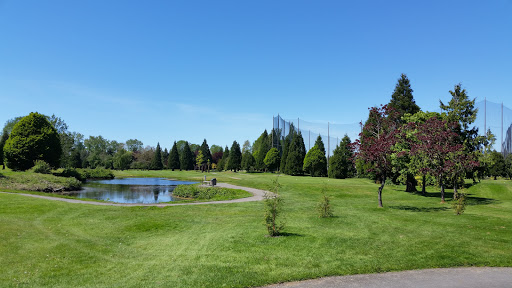 McCleery Golf Course, 7188 Macdonald St, Vancouver, BC V6N 1G2, Canada, Golf Club, state British Columbia