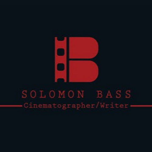 Solomon Bass images, pictures
